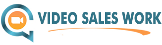 Video Sales Work